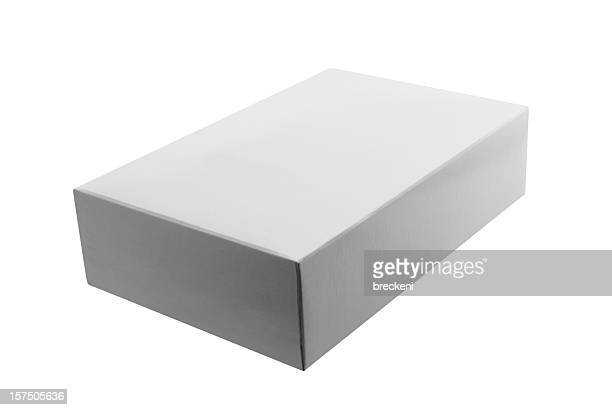 White-Box-liegen kein tab-Flachbildfernseher