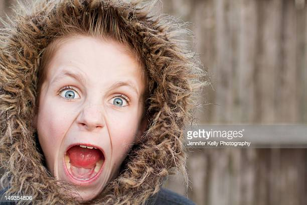 white boy yelling - jennifer kelly stock pictures, royalty-free photos & images