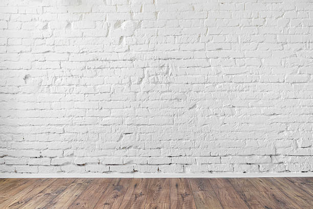 White Brick Wall Of Free White Brick Wall Images Pictures And Royalty Free