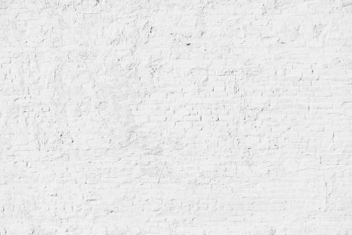 White brick wall 173255462