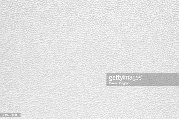 white, bronze, silver leather and texture background - white jacket stock pictures, royalty-free photos & images