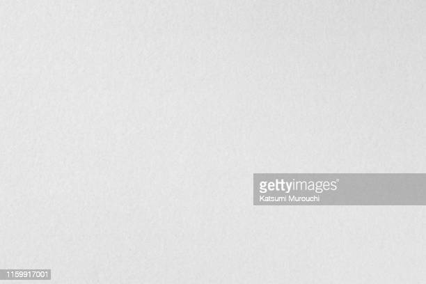 white cardboard texture background - cardboard stock pictures, royalty-free photos & images