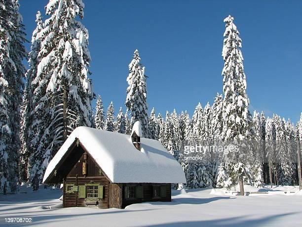 White Christmas-englische Redewendung