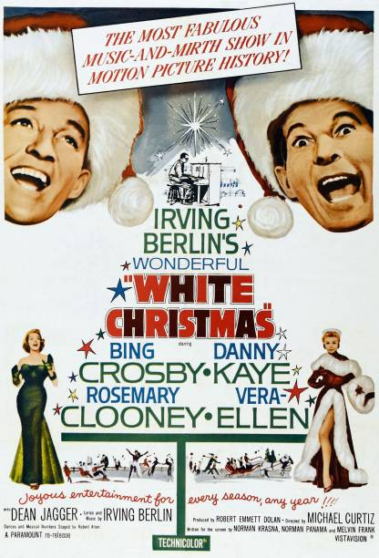 white-christmas-poster-top-lr-bing-crosb