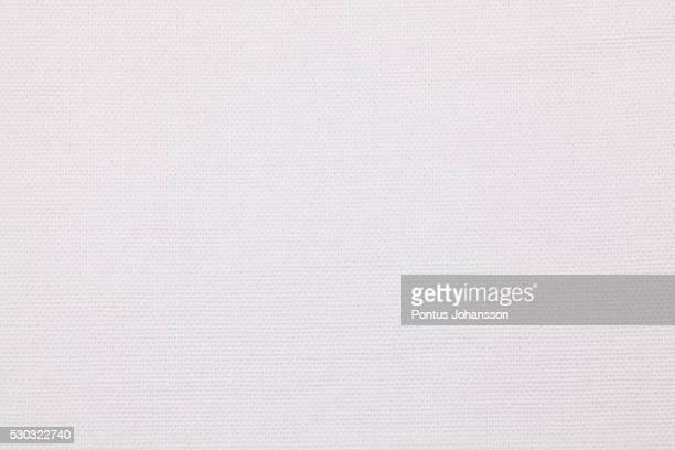 White clothes (full frame)