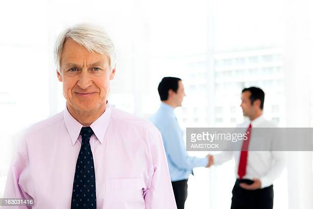 white collar business leadership - chairperson stock pictures, royalty-free photos & images