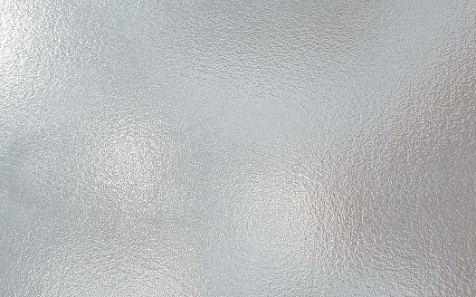 White color frosted Glass texture background 696307908