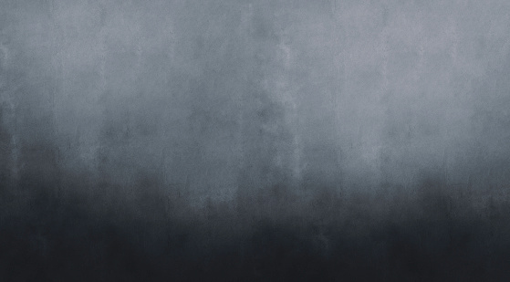 White Color Smoke Black Background 1183124478