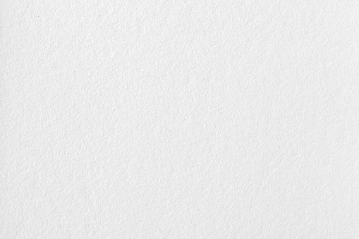 White color texture pattern abstract background can be use as wall paper screen save. 1065495072