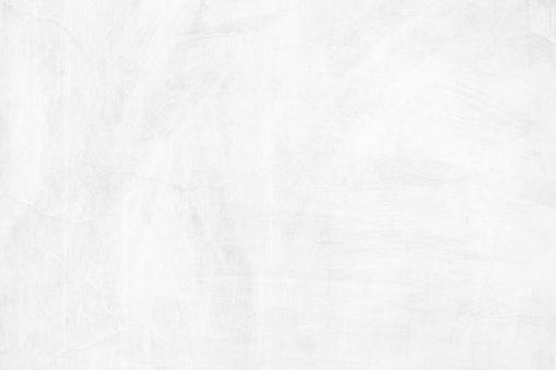 White Concrete Wall Texture Background. 946853908