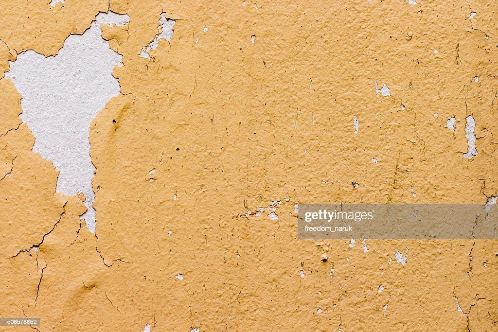 white concrete wall texture : Stockfoto