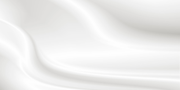 White cosmetic cream background cosmetic lotion 1055079518