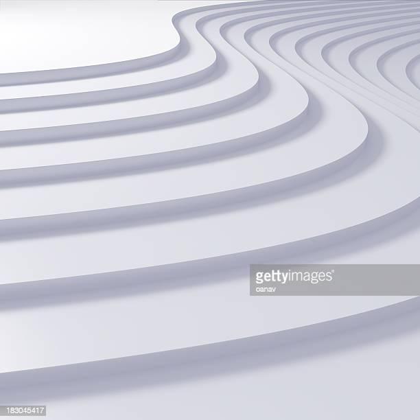 branco passos - curvar se - fotografias e filmes do acervo