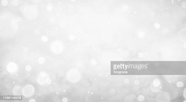 white defocused background - glamour stock pictures, royalty-free photos & images