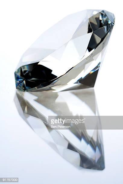 white diamond - ben diamond stock pictures, royalty-free photos & images