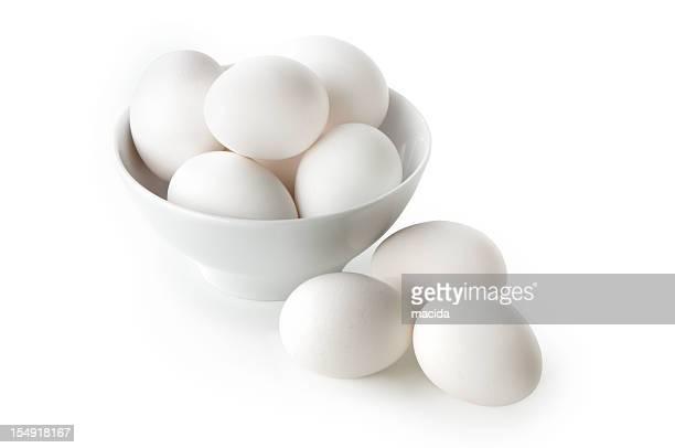 卵料理 - 動物の卵 ストックフォトと画像
