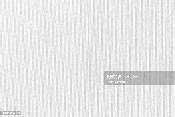 white fabric cloth polyester texture and textile background. - gray shirt stock pictures, royalty-free photos & images