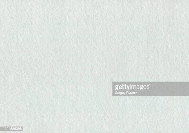 white felt - velvet stock pictures, royalty-free photos & images