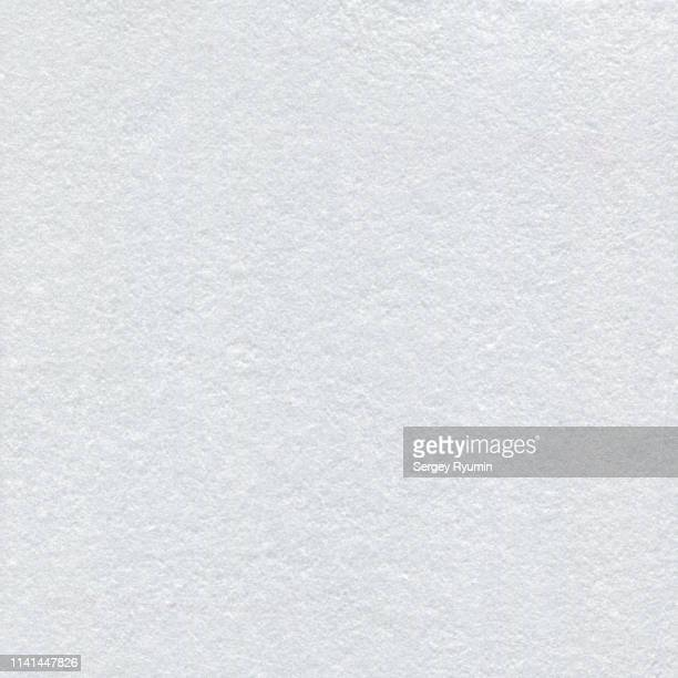 white felt - felt stock pictures, royalty-free photos & images