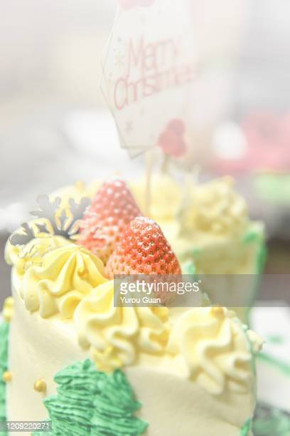 white fog effect of strawberry cheese cake for flat design. - banner vector stock pictures, royalty-free photos & images