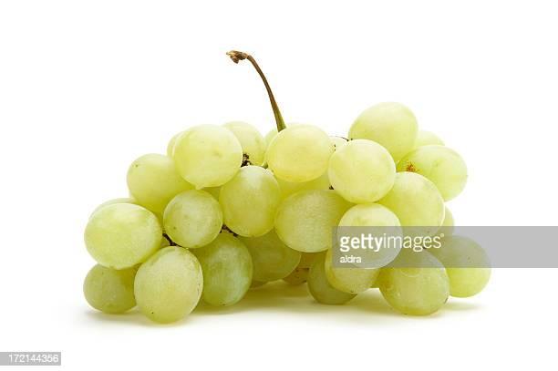 Blanco uvas