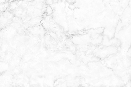 white gray marble texture background with detail structure high resolution, abstract luxurious seamless of tile stone floor in natural pattern for design art work. 1078387922