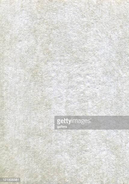 white grunge felt - felt stock pictures, royalty-free photos & images