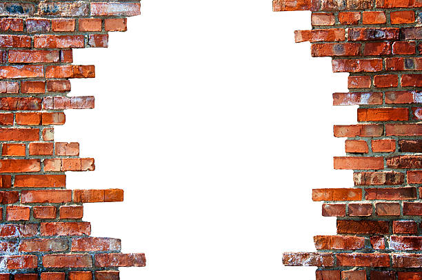 Free broken brick wall Images, Pictures, and Royalty-Free ...