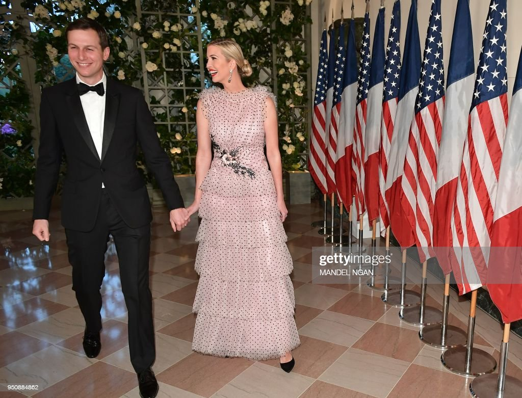 Le Ceo Tim Cook Attends State Dinner At White House And Will Meet With Trump On Wednesday Rumors