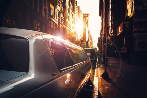 luxury car hire brisbane