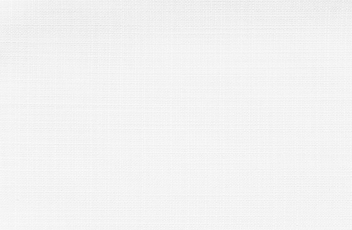 White linen fabric 1042168942