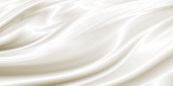 White luxury cloth background with copy space 1197263256