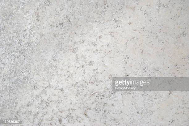 White Marble Gray Textured Imperfections Background