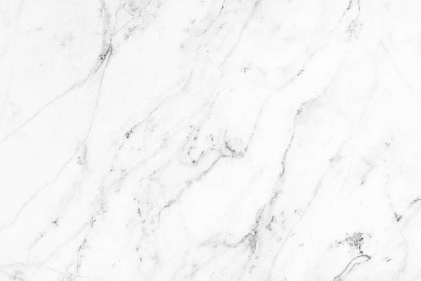 White Marble Background : Free marble background images pictures and royalty