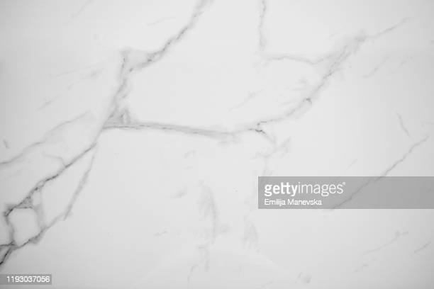 white marble rock background - granite stock pictures, royalty-free photos & images