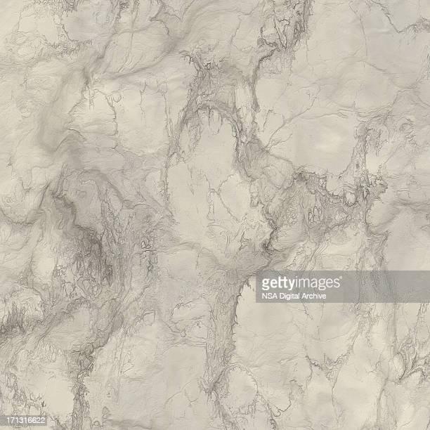 白大理石のストーン/ファブリックや壁紙