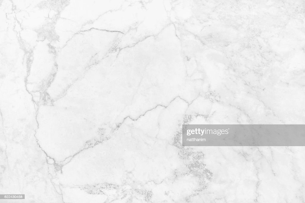 Rose Gold High Resolution High Definition Marble Wallpaper Rose