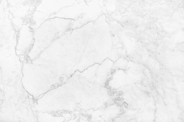 Free white marble Images, Pictures, and Royalty-Free Stock