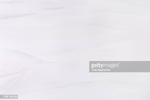 white marble texture background. - marmer stockfoto's en -beelden