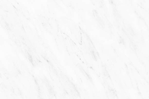 white marble background.  white marble texture background High resolution Free Images Pictures and Royalty