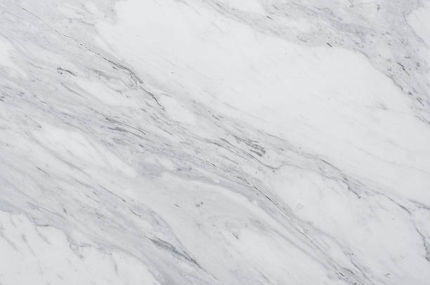 White Granite Background : Free marble background images pictures and royalty