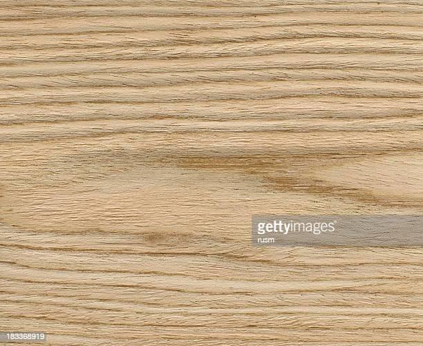 White Oak Wood background