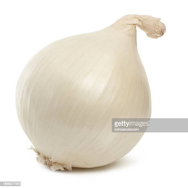 white onion - onion stock pictures, royalty-free photos & images