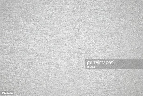 White paint wall texture background 3