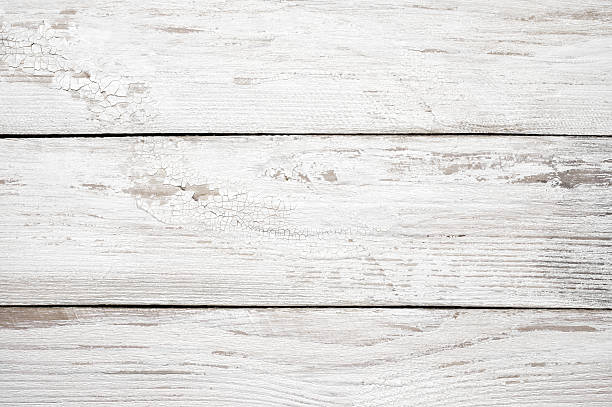 Free wood wooden stock photos and royalty free images