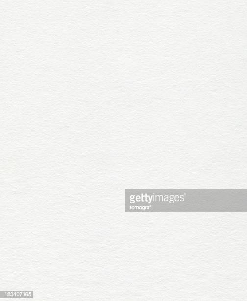 white paper background - full frame stock pictures, royalty-free photos & images