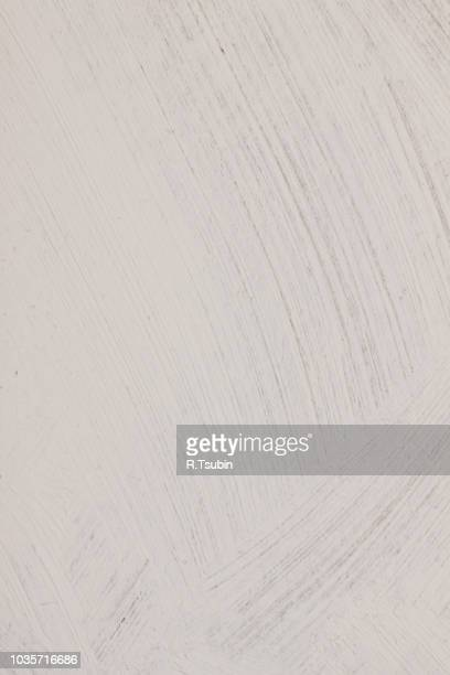 White paper brushed texture for your background