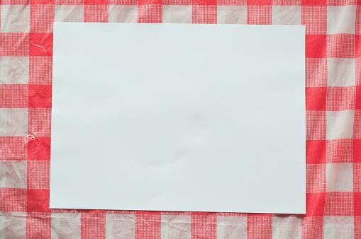 white paper 485427730