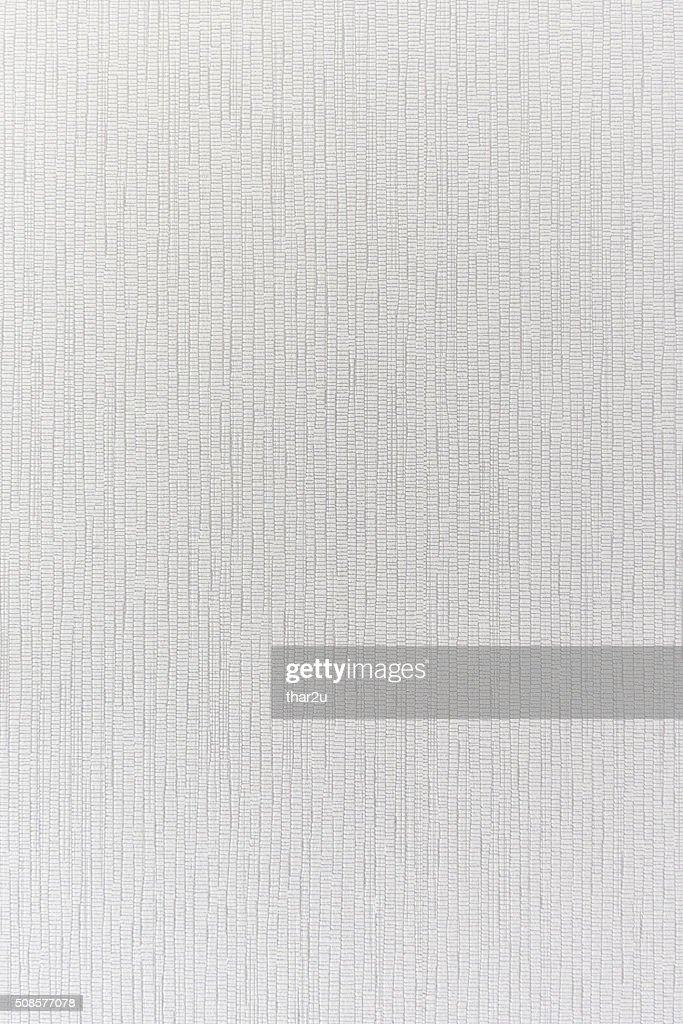 White Papier : Stock-Foto