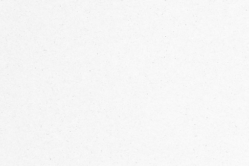 White paper texture background 1042333222